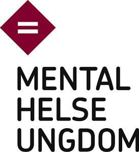 Logo MHU ny