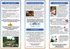 kiwanis info brosjyre side 2